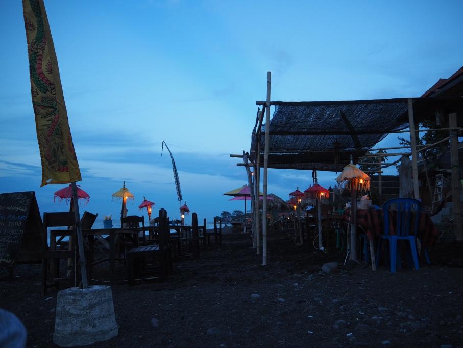Indonésie II : île de Bali